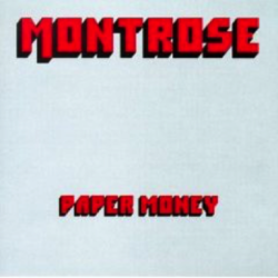Description: Montrose-PaperMoney.jpg